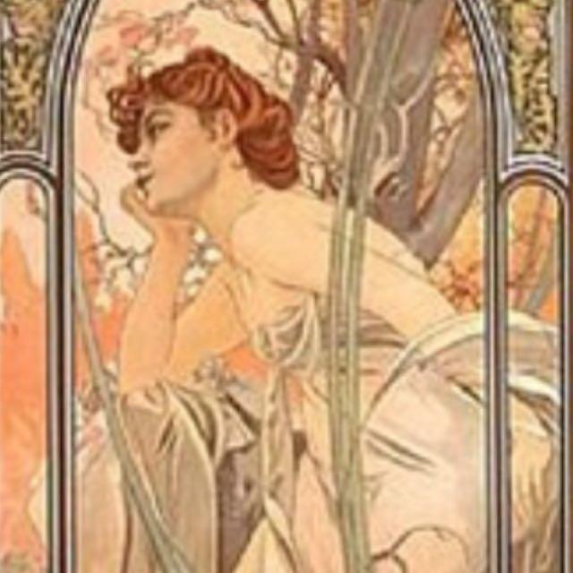 Sophie de Vaucorbeil